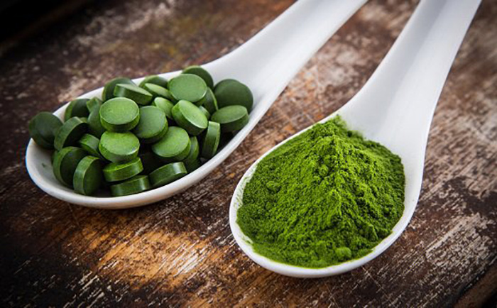 Alga Spirulina: proprietà, benefici e a cosa serve